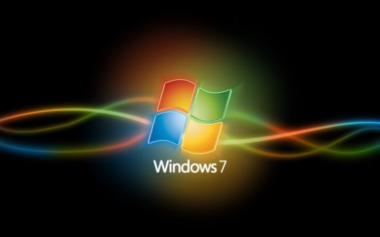 Windows 7 Wallpapers 19 2560 x 1600 768x480