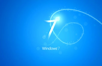 Windows 7 Wallpapers 20 2560 x 1600 340x220