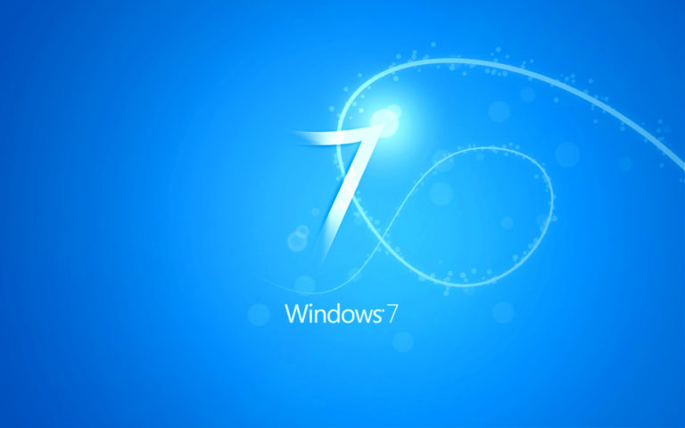 Windows 7 Wallpapers 20 2560 x 1600 768x480