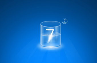 Windows 7 Wallpapers 21 3840 x 2400 340x220