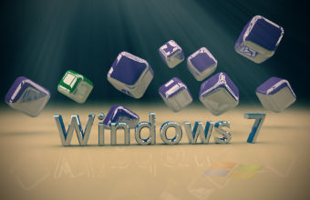 Windows 7 Wallpapers 24 1920 x 1200 340x220
