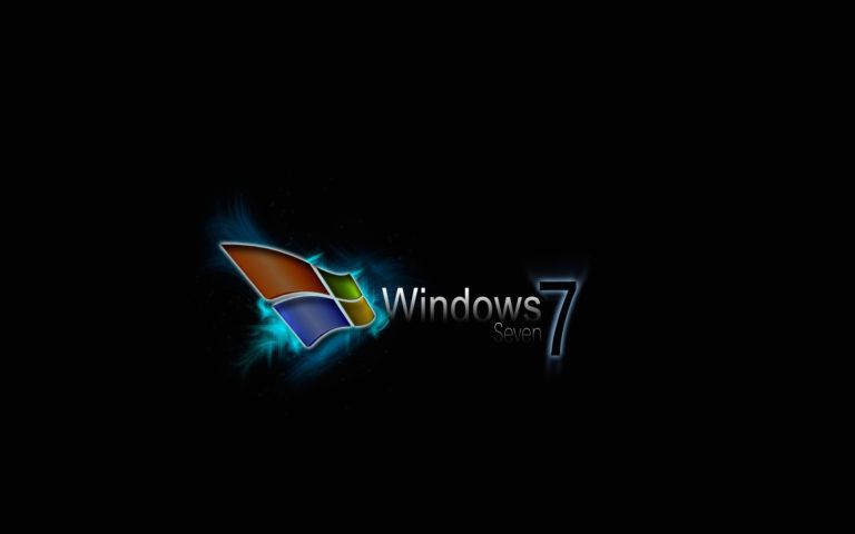 Windows 7 Wallpapers 25 1920 x 1200 768x480