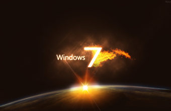 Windows 7 Wallpapers 26 1440 x 900 340x220
