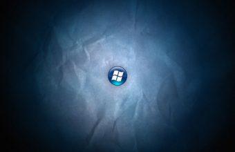 Windows 7 Wallpapers 29 1920 x 1200 340x220