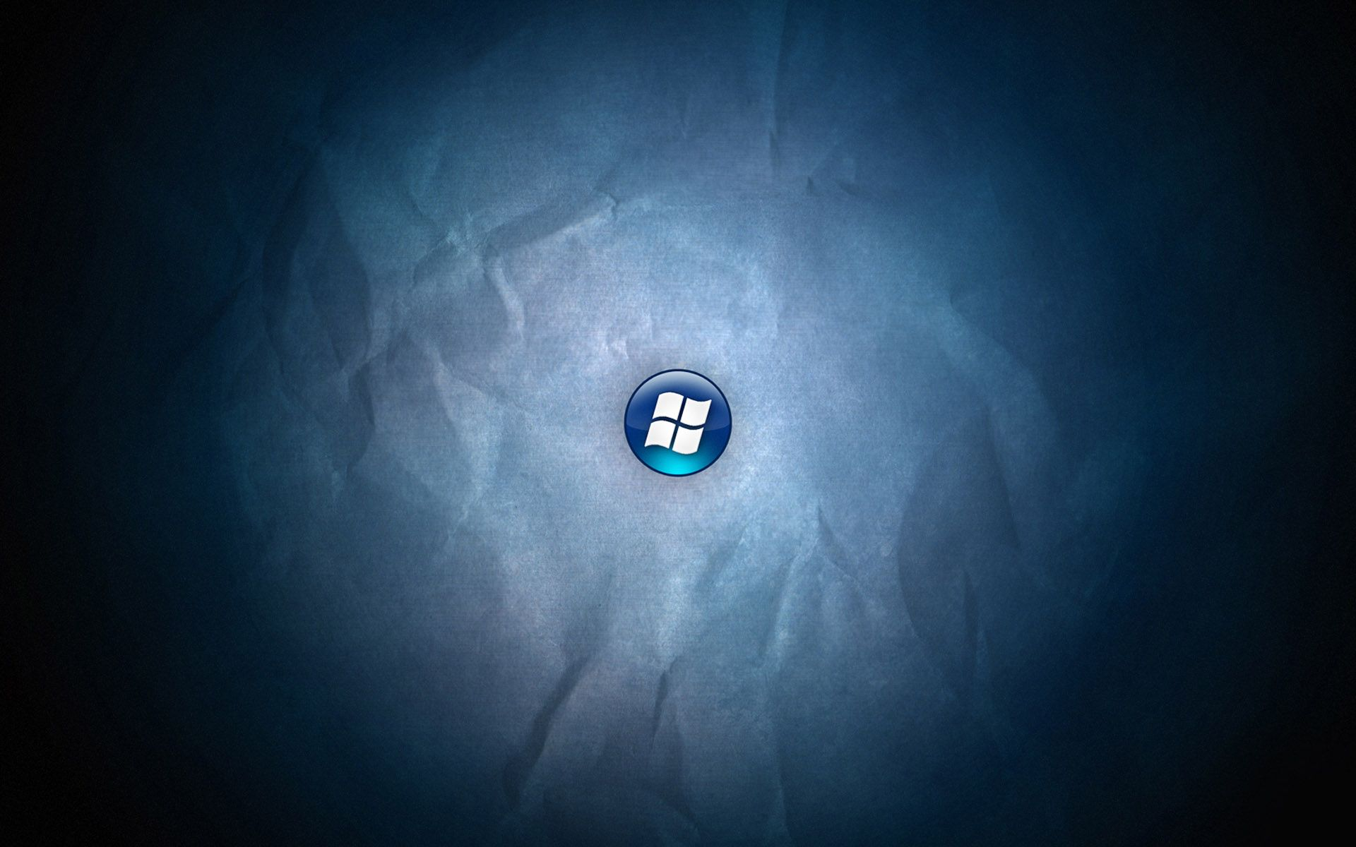 windows 7 wallpapers 29 - [1920 x 1200]