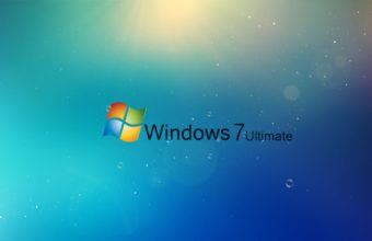 Windows 7 Wallpapers 30 1920 x 1200 340x220