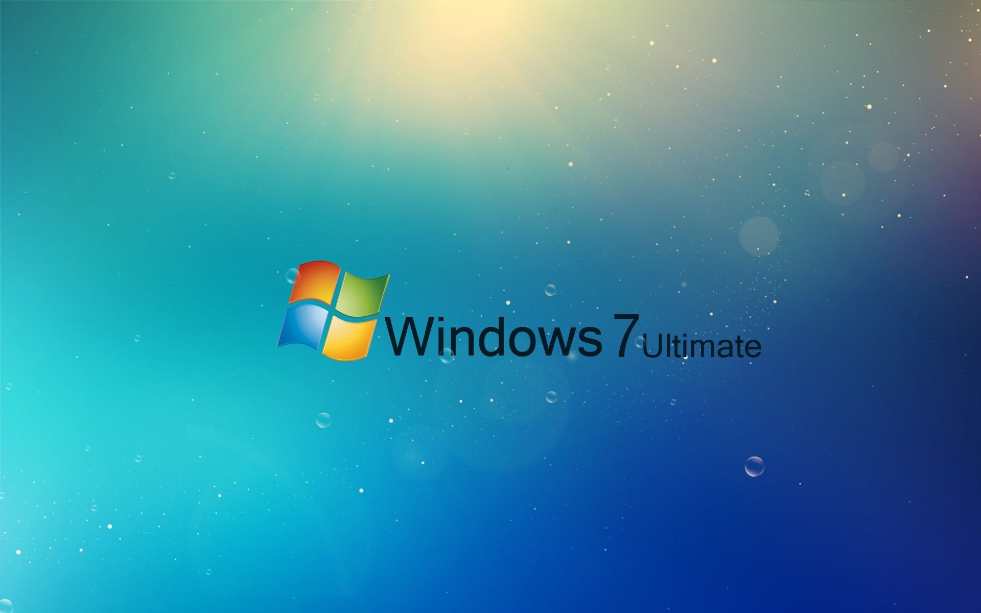 Windows 7 wallpapers 30 1920 x 1200 voltagebd Choice Image