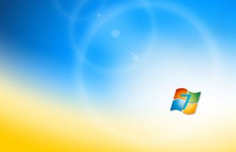 Windows 7 Wallpapers 31 1920 x 1200 340x220