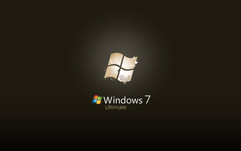 Windows 7 Wallpapers 42 1920 x 1200 768x480