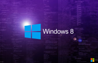 Windows 8 Wallpapers 04 3840 x 2160 340x220