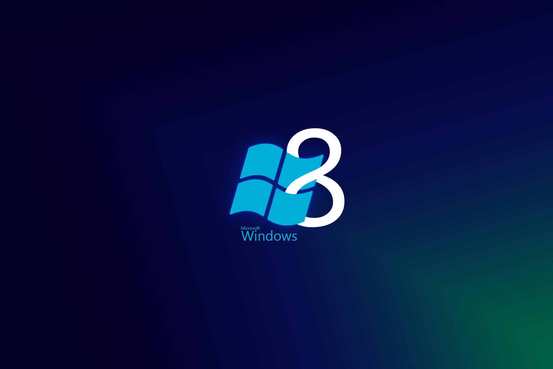 Windows 8 Wallpapers 08