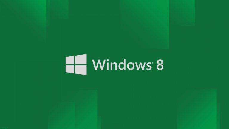 Windows 8 Wallpapers 13 1600 x 900 768x432
