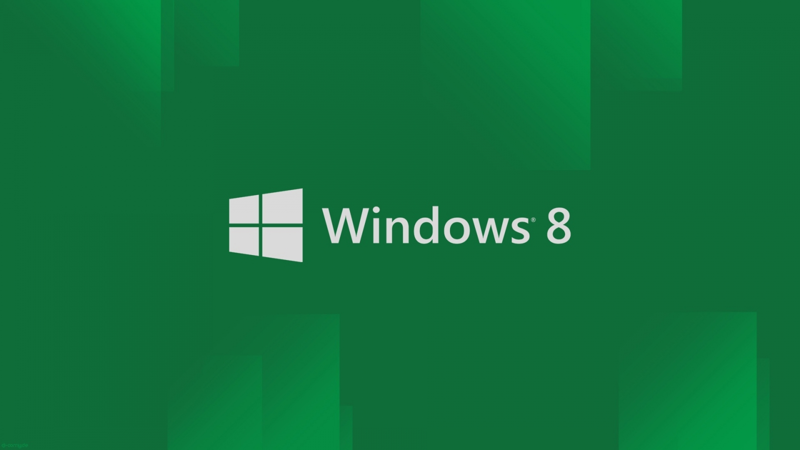 windows 8 wallpapers 13 - [1600 x 900]