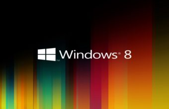 Windows 8 Wallpapers 16 1920 x 1080 340x220
