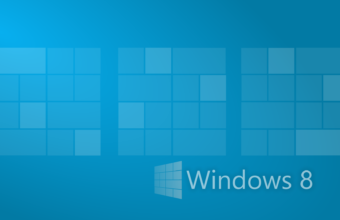 Windows 8 Wallpapers 17 1920 x 1080 340x220