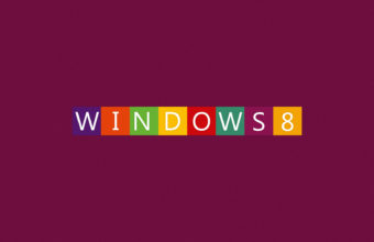 Windows 8 Wallpapers 25 1920 x 1080 340x220