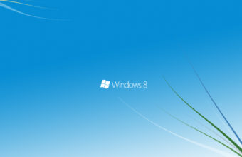 Windows 8 Wallpapers 28 2880 x 1800 340x220