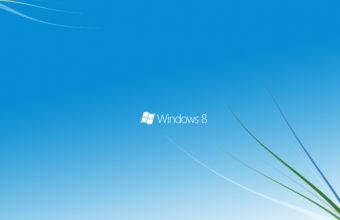 Windows 8 Wallpapers 28 2880 x 1800 340x220