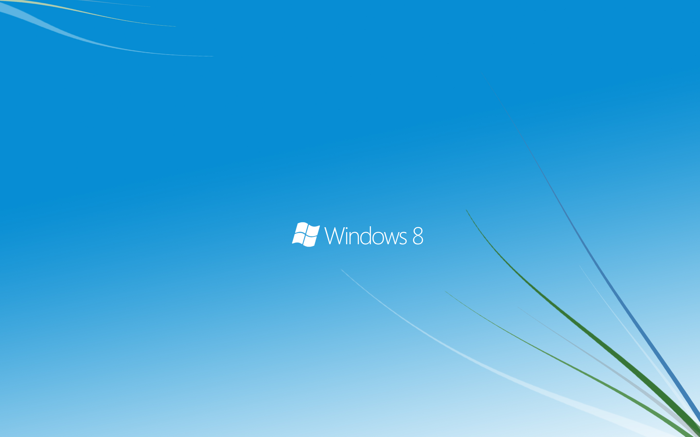 Download Wallpaper High Quality Windows 8 - Windows-8-Wallpapers-28-2880-x-1800  Pictures_667915.jpg