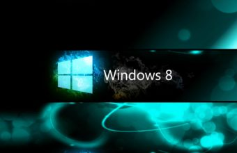 Windows 8 Wallpapers 29 2560 x 1600 340x220