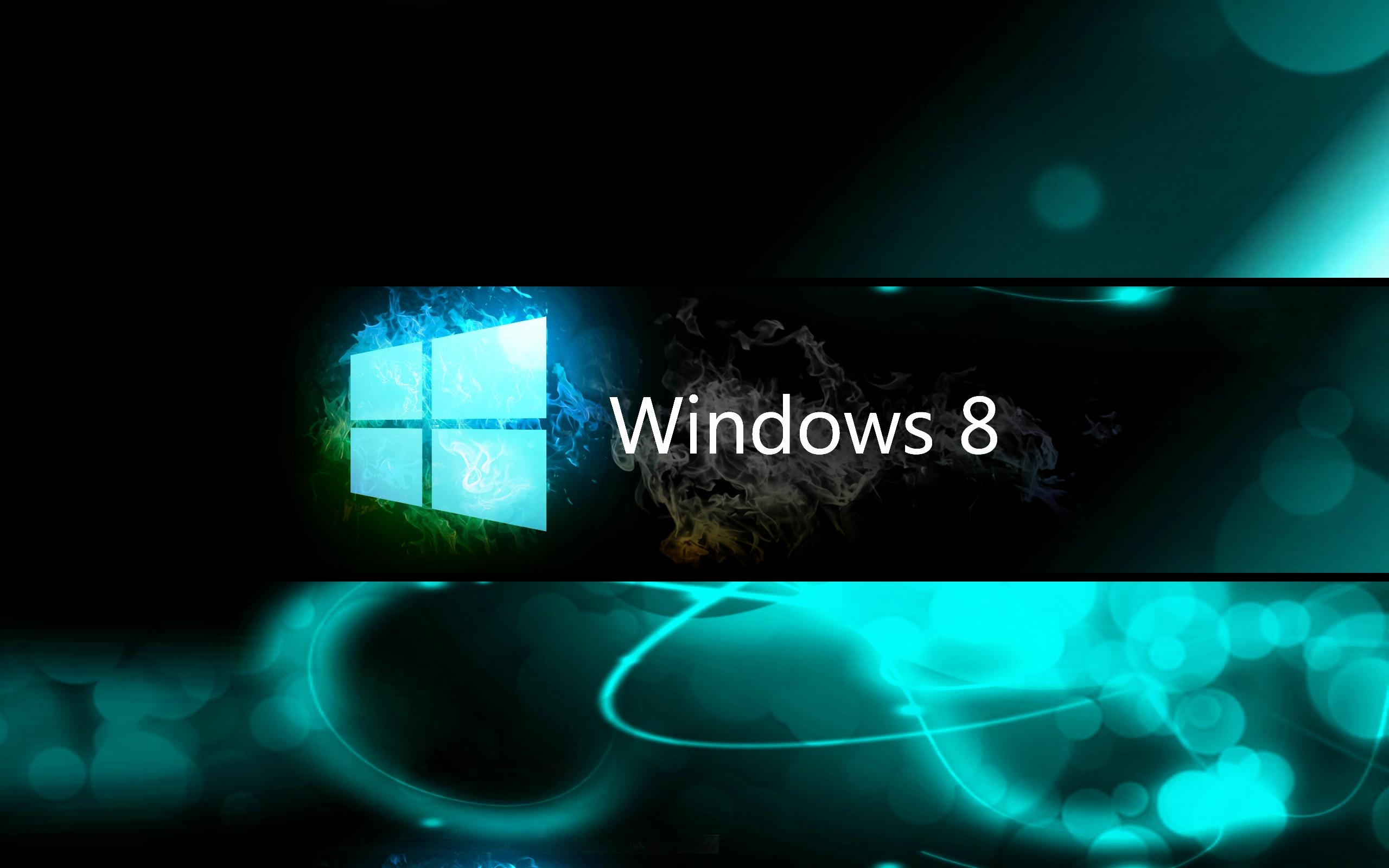 Windows 8 Wallpapers 29