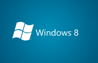 Windows 8 Wallpapers 31 1920 x 1080 340x220