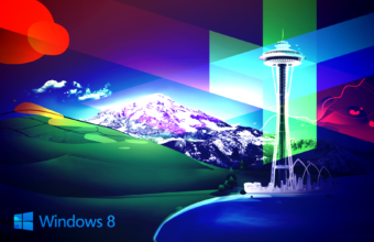 Windows 8 Wallpapers 33 1920 x 1200 340x220
