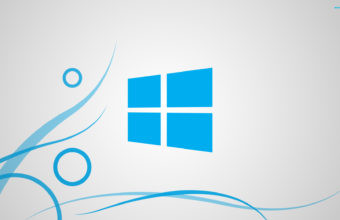 Windows 8 Wallpapers 34 1920 x 1080 340x220