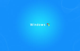 Windows 8 Wallpapers 36 2560 x 1600 340x220
