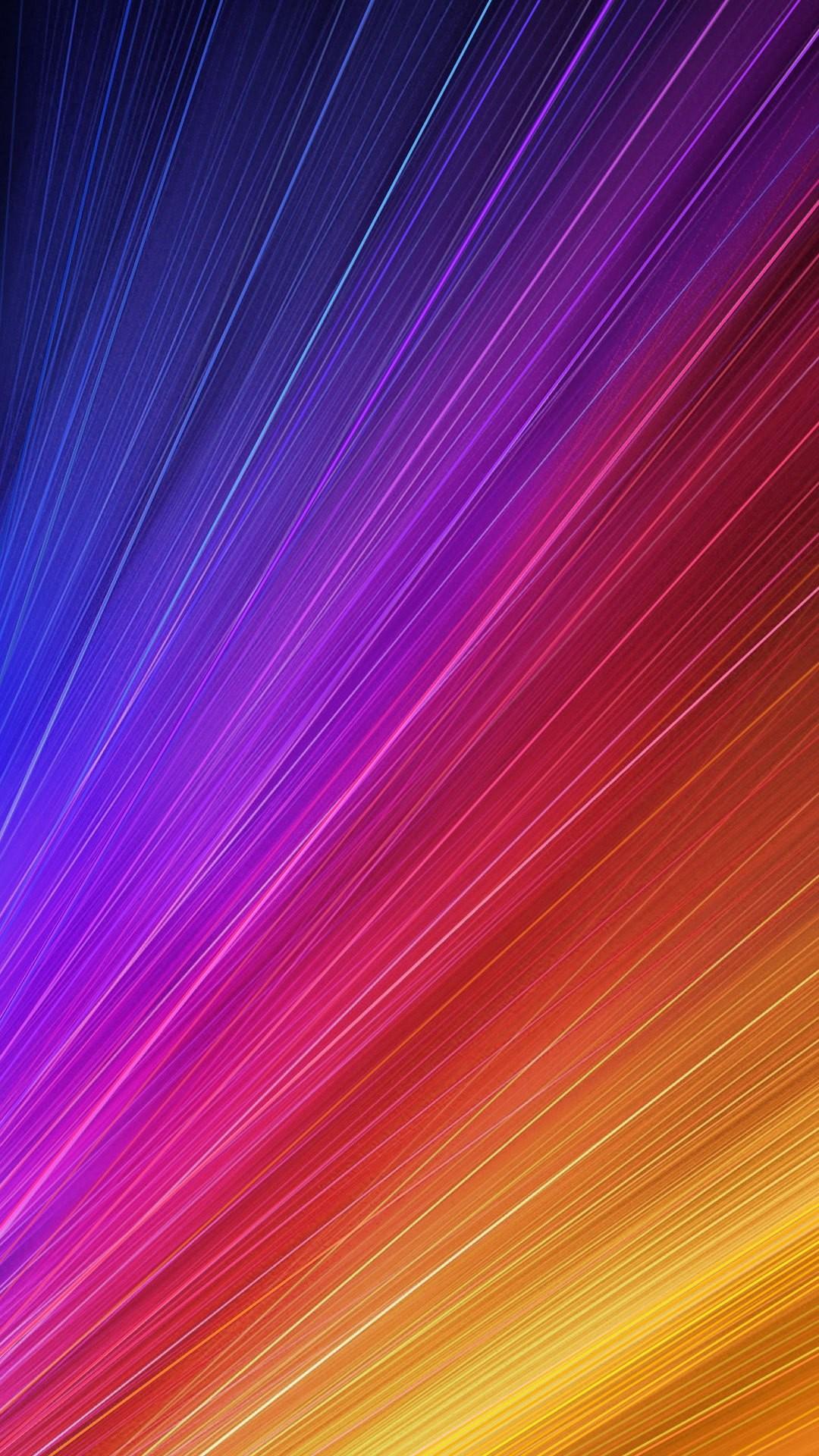 Xiaomi Redmi Note 4 Stock Wallpapers 02 1080 X 1920