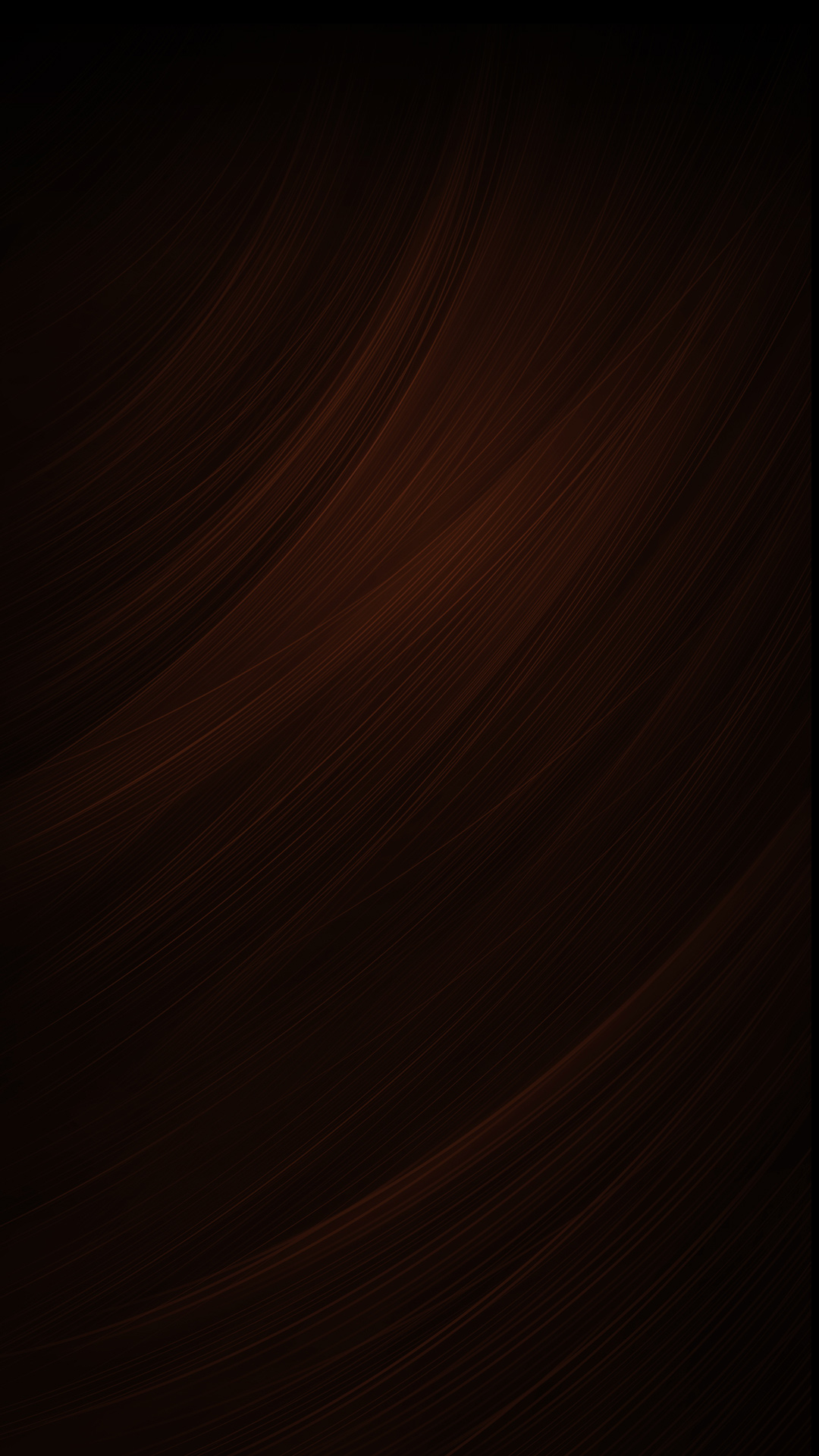 Xiaomi Redmi Note 4 Stock Wallpapers 13