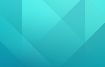 ZTE Blade V8 Stock Wallpapers 11 1080 x 1920 340x220