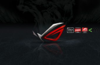 AMD Wallpapers 01 1920 x 1200 340x220