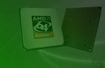 AMD Wallpapers 03 1280 x 1024 340x220