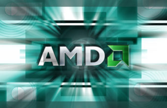 AMD Wallpapers 06 1152 x 864 340x220