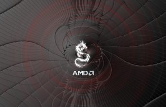 AMD Wallpapers 13 1680 x 1050 340x220