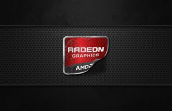 AMD Wallpapers 14 1920 x 1080 340x220