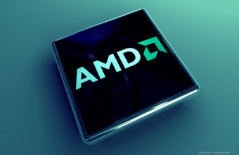 AMD Wallpapers 16 1600 x 1200 340x220