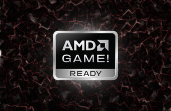 AMD Wallpapers 17 4000 x 3000 340x220