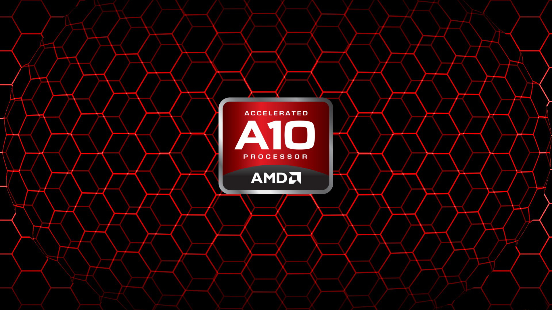 AMD Wallpapers 19 1920 X 1080 340x220