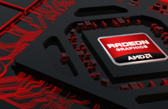 AMD Wallpapers 20 1920 x 1200 340x220