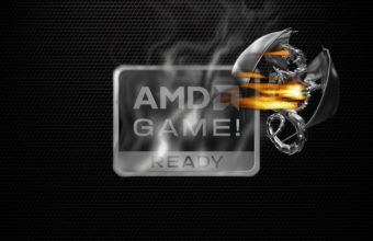 AMD Wallpapers 22 1920 x 1080 340x220
