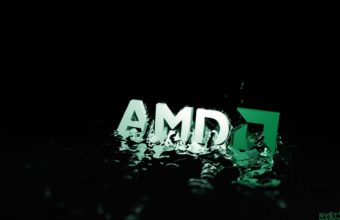 AMD Wallpapers 23 1920 x 1080 340x220