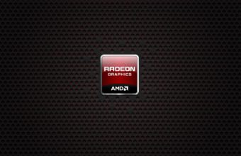 AMD Wallpapers 30 1920 x 1200 340x220
