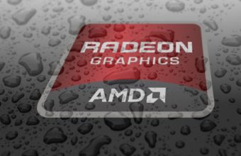 AMD Wallpapers 34 1920 x 1080 340x220
