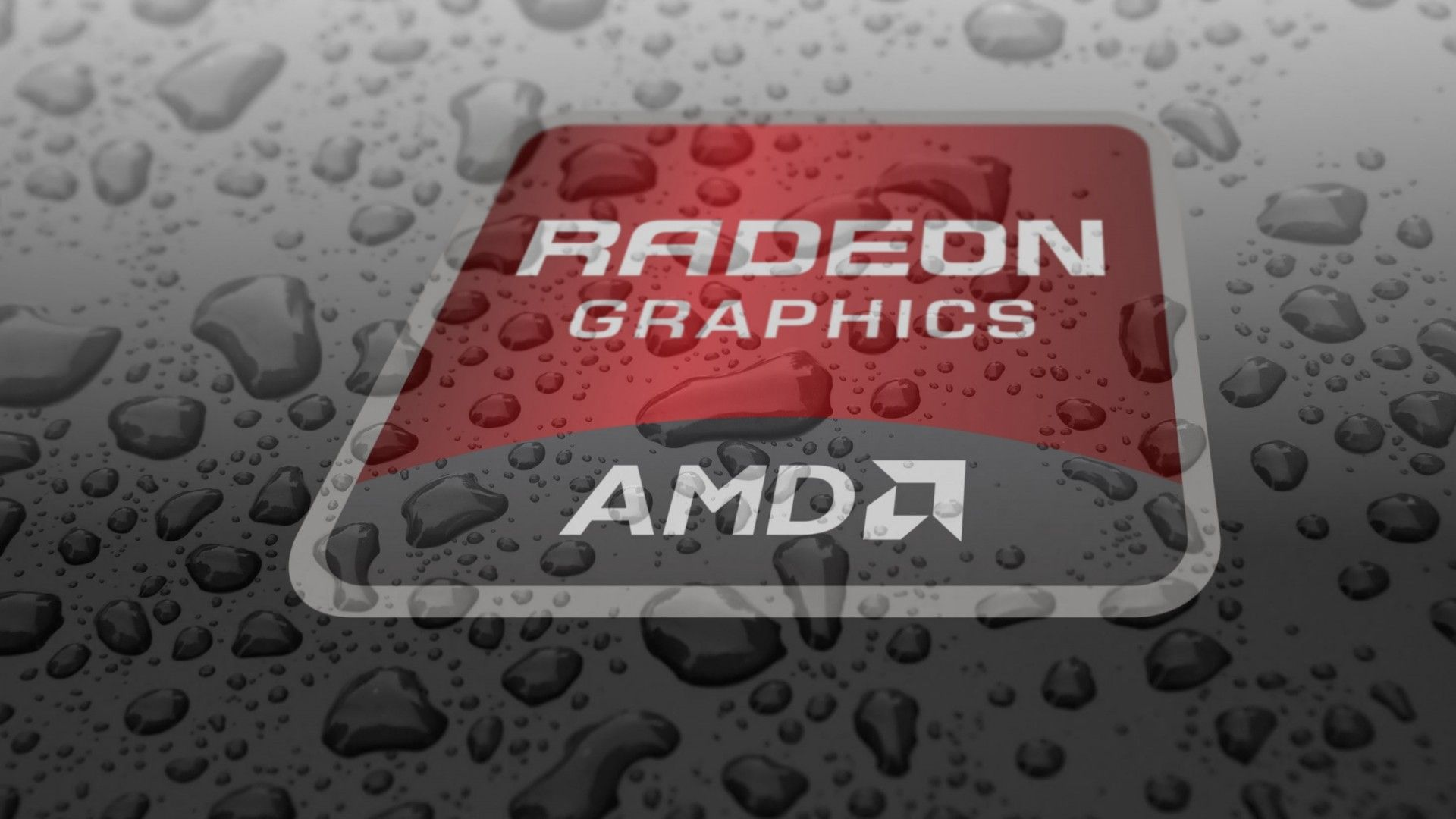 amd wallpapers 34 - [1920 x 1080]
