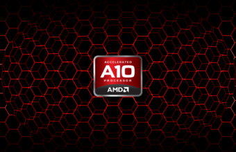 AMD Wallpapers 36 1600 x 1173 340x220