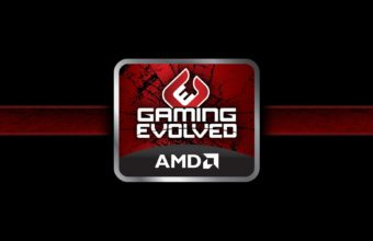 AMD Wallpapers 38 1920 x 1200 340x220