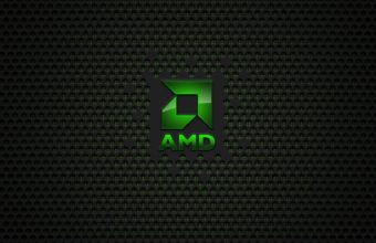 AMD Wallpapers 39 1920 x 1080 340x220
