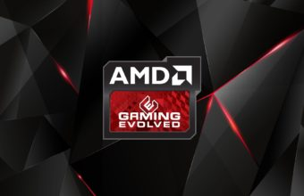 AMD Wallpapers 41 1920 x 1200 340x220